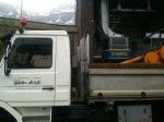 foto_transport_baukran_16.jpg