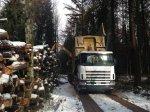 Holzschnitzeltransport05.jpg